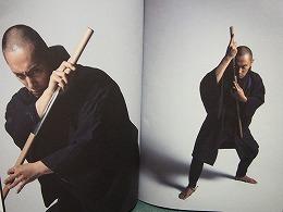 六本木歌舞伎座頭市8.jpg